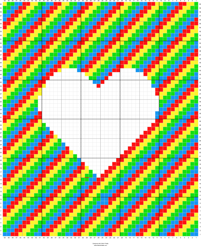 rainbow_heart