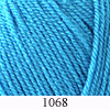 1680-1068_ruta