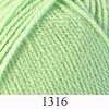 1680-1316_ruta