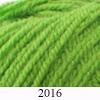 1680-2016_ruta