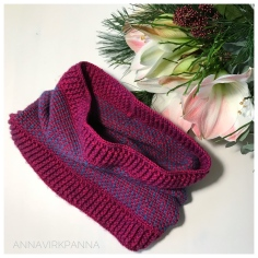 colorado cowl