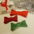 julrosetter