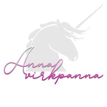 AnnaVirkpanna